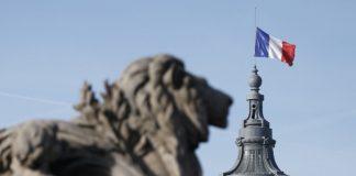 У Франції нагадали Україні про антикорупційний суд - today.ua