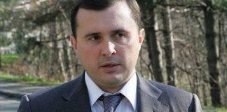 СБУ: За фактом побиття екс-нардепа Шепелєва відкрито кримінальну справу - today.ua