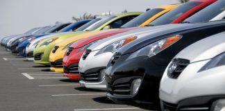 Українцям стане легше ввозити імпортні автомобілі - today.ua