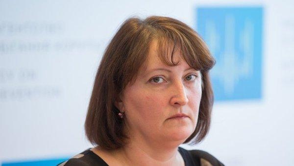 Головний антикорупційний орган країни найближчим часом залишиться без керівника - today.ua