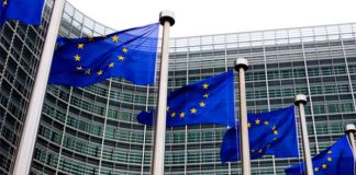 ЄС розглядає можливість надання Україні €1 млрд - today.ua