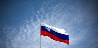 У російському мін'юсті назвали незаконним рішення Гааги щодо Криму - today.ua