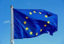 Європарламент озвучив вимоги для надання Україні €1 млн фіндопомоги - today.ua