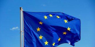 В ЄС назвали умови для надання Україні €1 млрд макрофінансової допомоги - today.ua