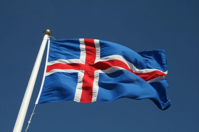 Ісландія оголосила дипломатичний бойкот Росії - today.ua