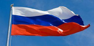 Прем'єр Італії: Санкції проти РФ не так просто скасувати - today.ua