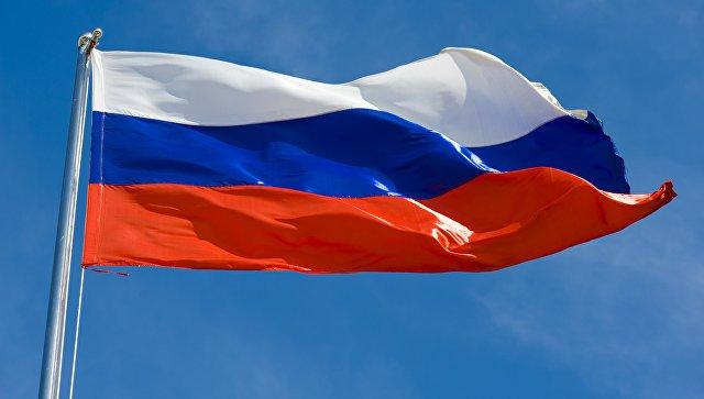 Росія вишле британських дипломатів у відповідь на дії Британії - today.ua