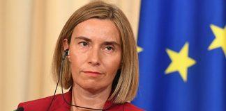 ЄС хоче продовжити працювати з Росією щодо стратегічних міжнародних питань - today.ua