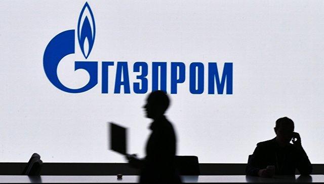 У Газпромі готові до переговорів з Україною - today.ua
