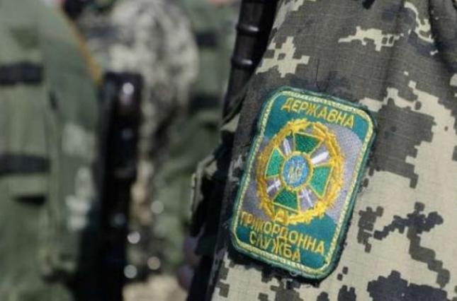 В Украину не пустили двух российских актеров и запретили въезд на три года - today.ua