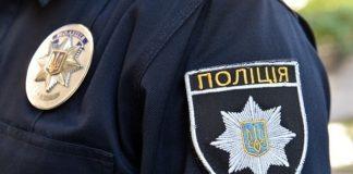 Під Києвом обстріляли Range Rover: водій загинув - today.ua
