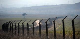 Польща вирішила побудувати паркан на кордоні з Україною - today.ua