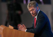 Жорсткий ультиматум: у Путіна закликали Зеленського змусити військових виконувати його накази - today.ua