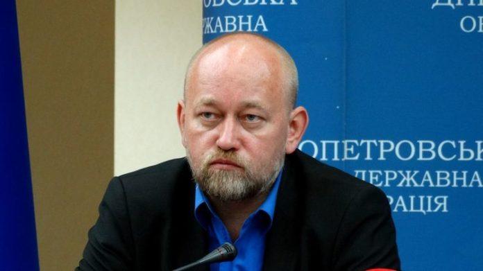 Апеляційний суд залишив під вартою Володимира Рубана - today.ua