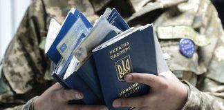 В Кабміні пояснили високий рівень трудової міграції - today.ua