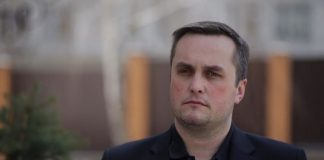 Луценко розповів, коли саме вирішиться доля Холодницького на посаді керівника САП - today.ua