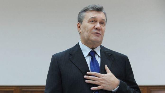 """&quotМожна привітати, молодий батько"""": у Януковича народився син - today.ua"""