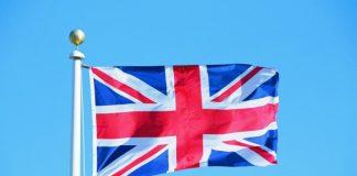 Великобританія відмовила Росії в спільному розслідуванні справи Скрипаля - today.ua