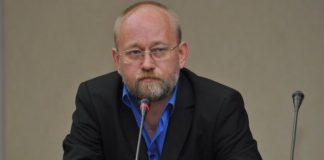 Затримання Рубана: переговірник готував замахи на Порошенка та Авакова - today.ua