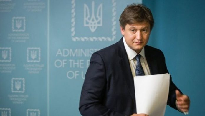 """&quotОчистити функціонал"""": у Зеленського хочуть змінити роботу СБУ - today.ua"""