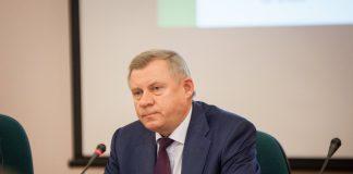 Керівництво НБУ поїхало на збори МВФ - today.ua