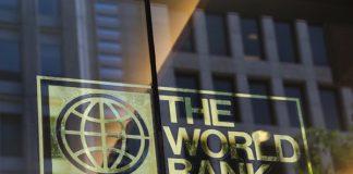 Світовий банк стурбований нестабільністю макроекономічної ситуації в Україні - today.ua