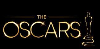 """Гері Олдмен та """"Форма води"""": стали відомі усі переможці кінопремії """"Оскар"""" - today.ua"""