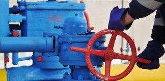 Київенерго повинно віддати Нафтогазу п'ять мільярдів гривень боргу - today.ua