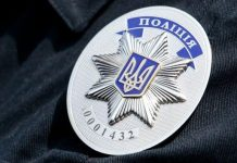 На Херсонщине пенсионер застрелил супружескую пару - today.ua