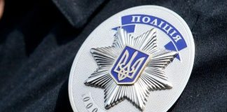 """Під Києвом затримали російського """"злодія в законі"""", що був довіреною особою """"Япончика"""" - today.ua"""
