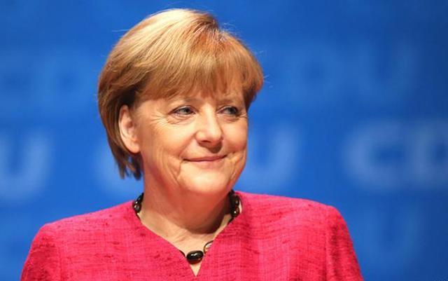 """У Німеччині визнали небезпеку &quotПівнічного потоку-2"""" - today.ua"""