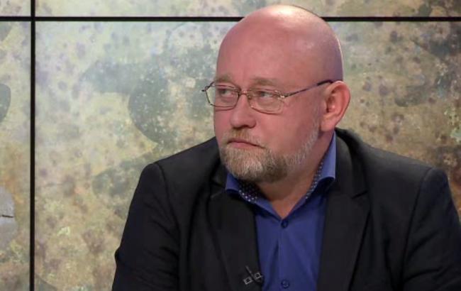 Суд обрав запобіжний захід затриманому Рубану - today.ua