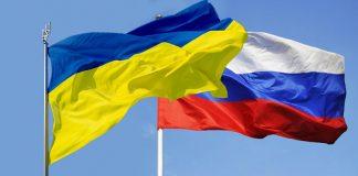 Уряд Росії готує санкції проти України - today.ua