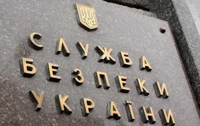 СБУ: Рубан і Савченко відмовляються свідчити - today.ua