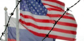В США заговорили про необхідність діалогу з Росією - today.ua