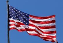 """У Конгресі США закликали Європу відмовитись від """"Північного потоку-2"""" - today.ua"""