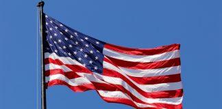 США погрожують Китаю холодною війною - today.ua