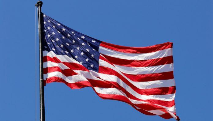 У Конгресі США закликали Європу відмовитись від &quotПівнічного потоку-2&quot - today.ua