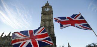"""У Великобританії розповіли, скільки готові витратити на Brexit"""" - today.ua"""