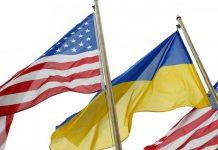 США закликали Росію звільнити українських в'язнів та зупинити війну на Донбасі - today.ua