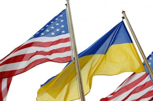 США підтримали Україну у прагненні вступити до НАТО - today.ua
