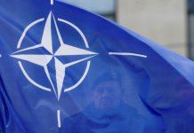В Азовському морі буде відкрито місію НАТО, - Порошенко - today.ua