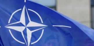 По просьбе Украины НАТО увеличит присутствие в Черном море - today.ua