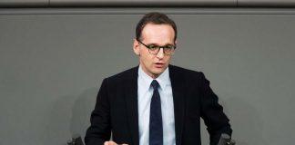 У Німеччині не бачать передумов для повернення РФ до G8 - today.ua