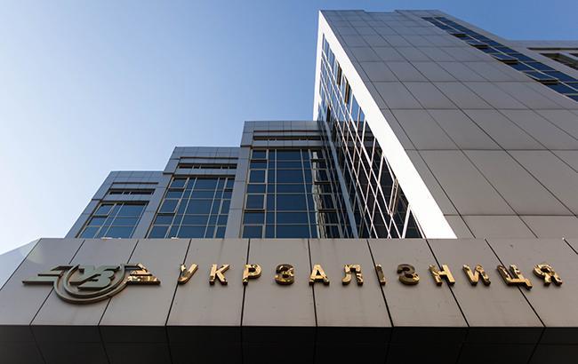 """&quotУкрзализныця"""" требует от государства более 7 млрд грн компенсации за предоставленные услуги - today.ua"""
