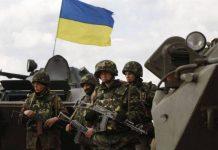 Уряд ухвалив створення Держслужби у справах ветеранів - today.ua