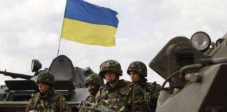 Правительство утвердило создание Госслужбы по делам ветеранов - today.ua