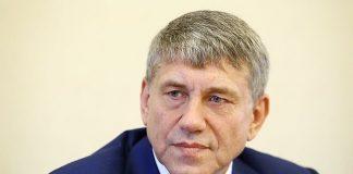 В Міненерго назвали збитковими для України пропозиції Росії щодо транзиту газу - today.ua