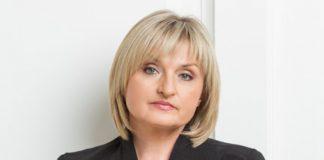 БПП уже работает над ребрендингом, - Ирина Луценко - today.ua