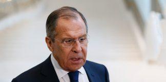 """У Кремлі вважають, що ЄС має впровадити санкції проти України, а не РФ"""" - today.ua"""